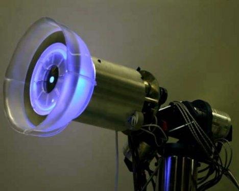 lamp_3quarter_blue2_500_1.jpg
