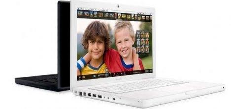 macbookhero20070515_1.jpg