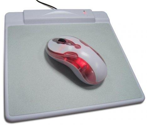 mousefree_1.jpg