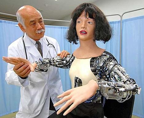 robo_patient.jpg