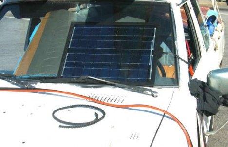 solarbatt_1.jpg