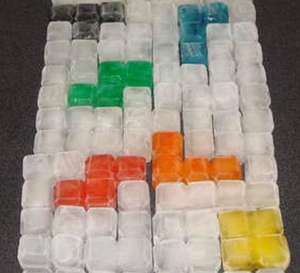 tetris_ice.jpg