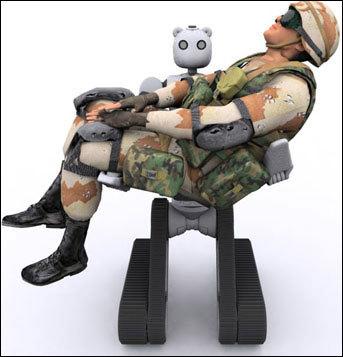 bearbot.jpg