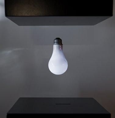 bulb_1.jpg