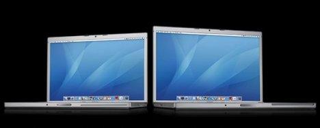 macbookcore2_1.jpg