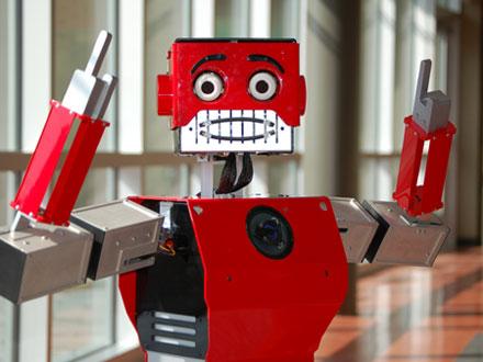 reddy_robot.jpg