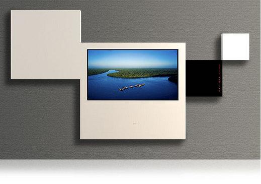 concept zgiga tv 2