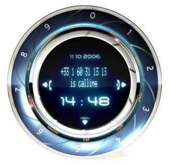 modelabs eco cellphone yoyo