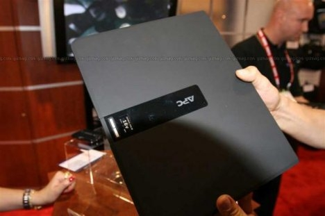 apc universal notebook battery