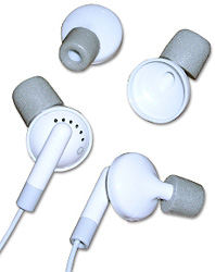 comply whoomp earbud enhancers