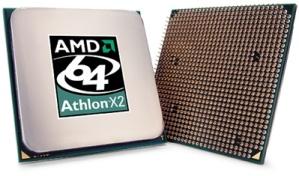 AMD Brisbane