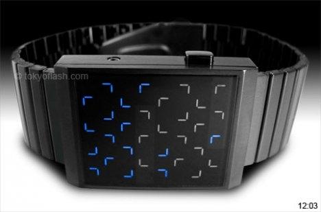 jlr7 watch