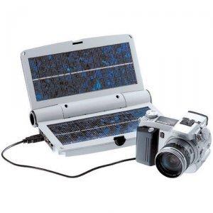 solarport camera