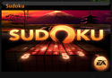 ipod games sudoku