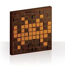 woodpixel