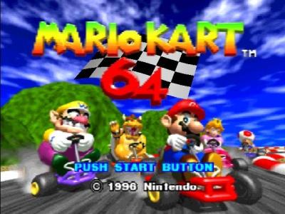 Mariokart1.jpg