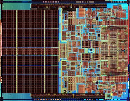intel q6600 quad