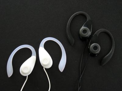 iluv i201 ear clips