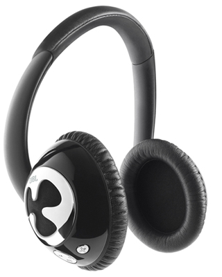 jbl r610 bluetooth headphones