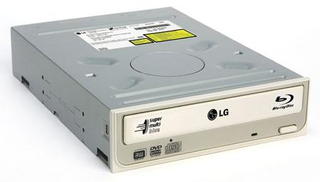 lg bh100 blu-ray hd dvd player