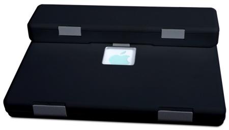 rhinoskin macbook hardcase