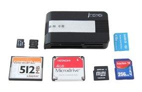imono direct access card reader