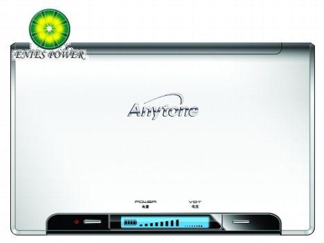 anytone apc-20000 battery