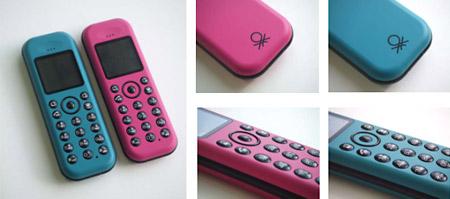 willcom nico phone