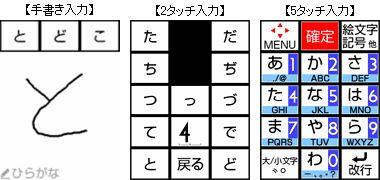 mitsubishi d800ids